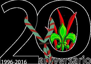 logo20aniversario