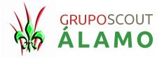 Grupo Scout Álamo
