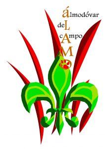 escudo-alamo