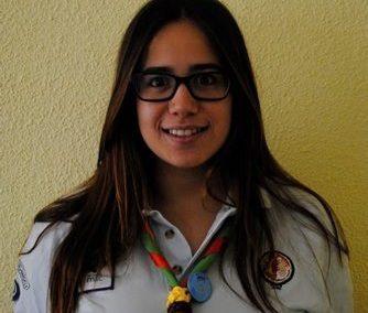 María García-Minguillán