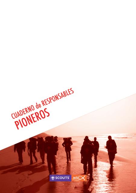 responsables_pioneros