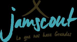 Segundo pago del primer plazo Jamscout